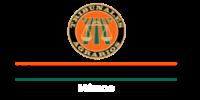 logo_quince