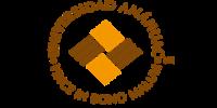 logo_diesisiete